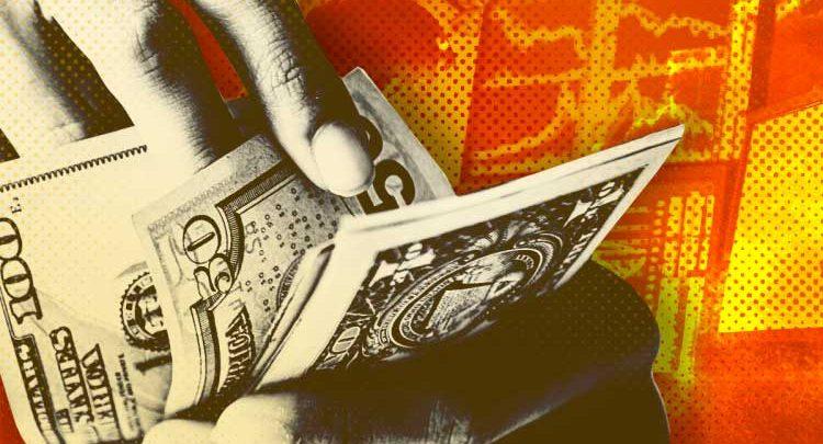 تصویر از ثروتمند شوید